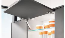 Aventos HK-XS Tip-On Blum