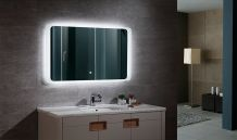Miroir Led  L2667L-FB
